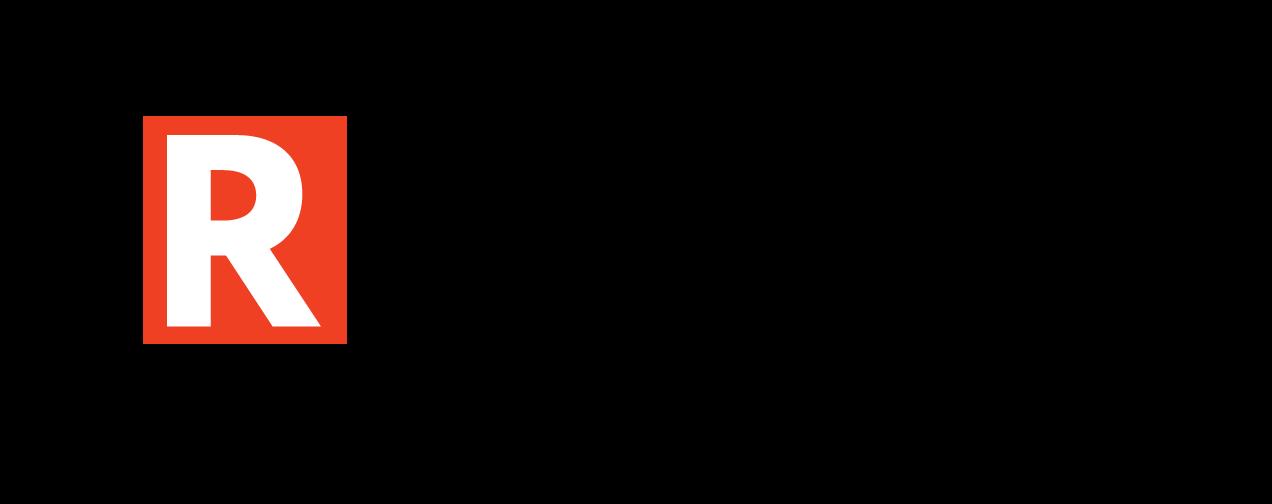 Rayasar
